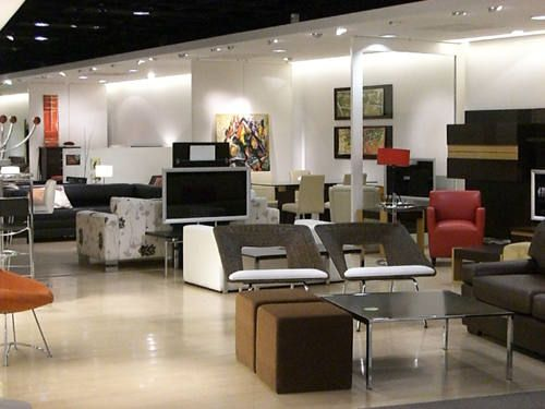 used furniture stores in san antonio tx - Modern Furniture Stores San Antonio