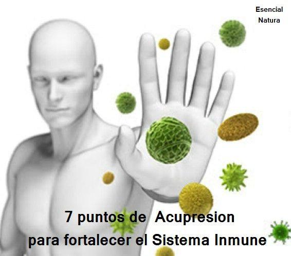 Siempre es mejor prevenir que curar y la mejor manera de mantenerse alejado de la gripe, los resfriados, la fiebre y las infecciones es...