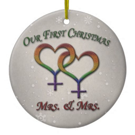 Best images about lgbt christmas on pinterest large