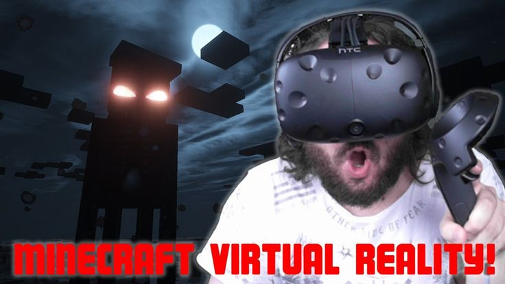 #VR #VRGames #Drone #Gaming MINECRAFT VIRTUAL REALITY! gameplay, HTC, htc unbocing, htc unboxing, htc vive, htc vive gameplay, htc vive setup, htc vive unboxing, job, job center, Job Simulator, minecraft htc vive, minecraft virtual reality, minecraft vr, setup, simulator, sturm, sturmwaffel, surgeon simulator, Unboxing, virtual reality, vive, VR, vr gameplay, vr job, VR setup, vr videos, waffel #Gameplay #HTC #HtcUnbocing #HtcUnboxing #HtcVive #HtcViveGameplay #HtcViveSetup