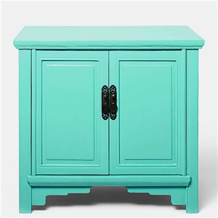 11 best images about painted asian furniture on pinterest for Old asian furniture