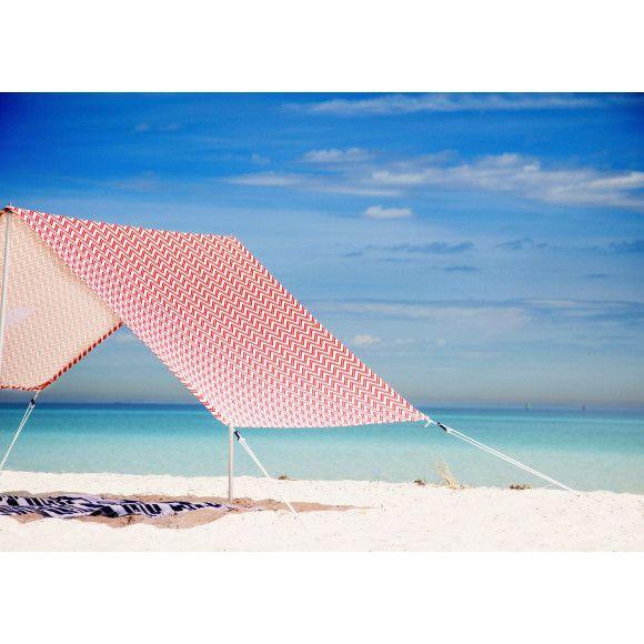 17 Best Ideas About Beach Tent On Pinterest Tent Tent