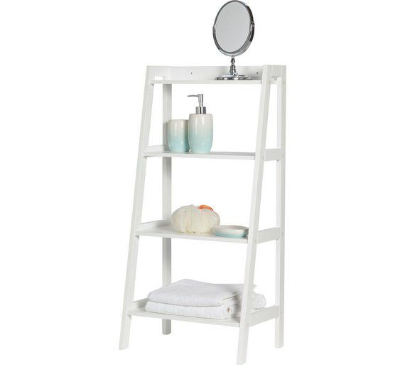 1000 ideas about ladder storage on pinterest garage. Black Bedroom Furniture Sets. Home Design Ideas