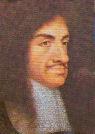The House of Stuart. Charles II