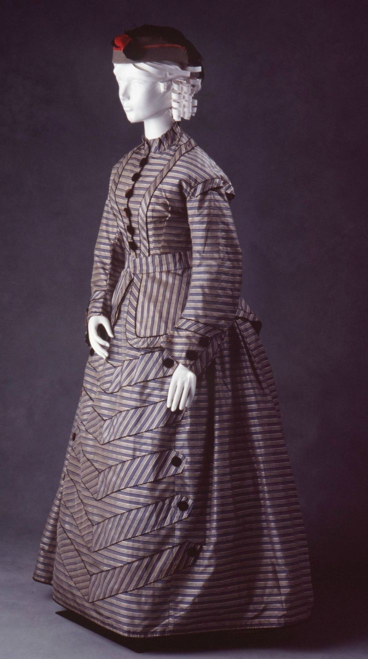 best civil war costumes and accessories images on pinterest