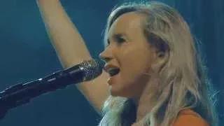 tu amor me conquisto soulfire revolution pin it - YouTube