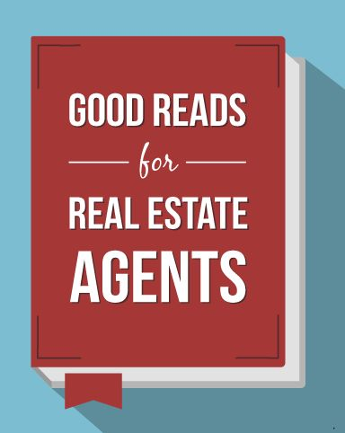 how to become a good sales agent