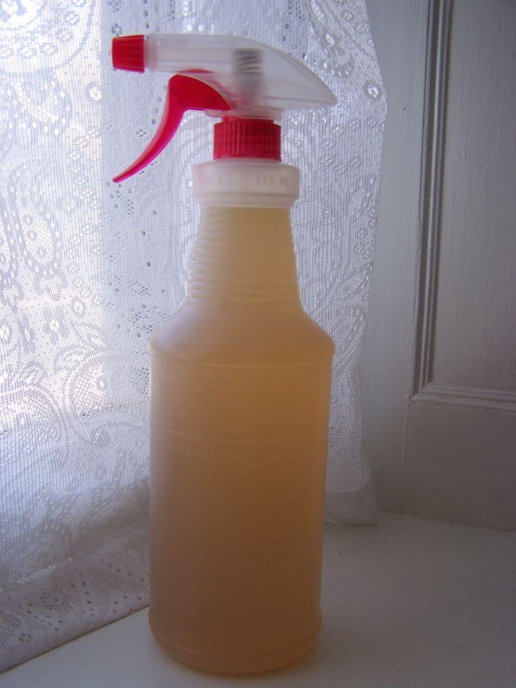 1000 FACES DO VINAG RE! Muito bom fiquei imprecionado=...        O vinagre branco é um ótimo ingrediente para se limpar a casa. À partir d...