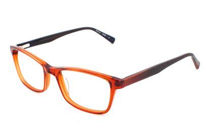 specs appeal images  pinterest specs eye glasses  eyeglasses