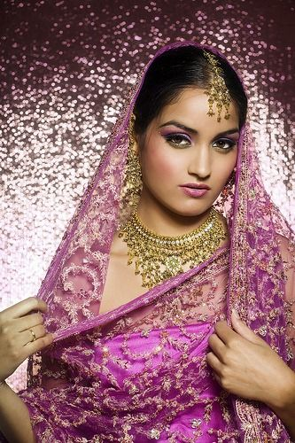indian wedding dresses - Google Search
