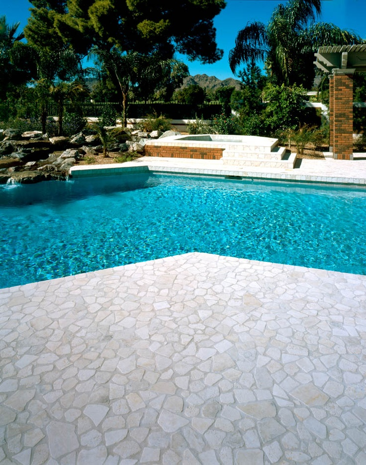 135 best pool and patio design ideas images on pinterest | patio