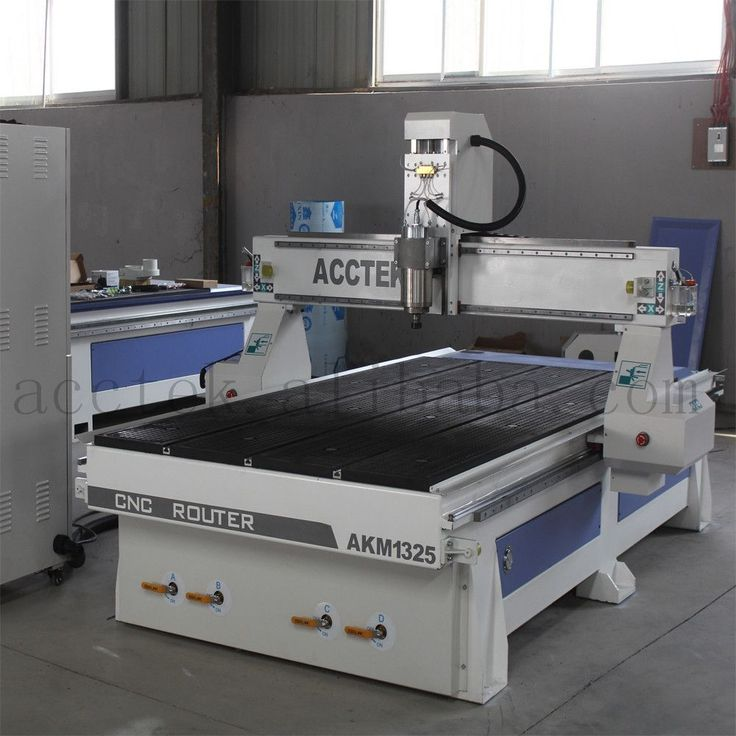 auto tool changer machine for engraving/wooden door making design cnc router machine 1325/cutting cnc 1325 wood engraving - https://guugles.com/autotools/auto-tool-changer-machine-for-engravingwooden-door-making-design-cnc-router-machine-1325cutting-cnc-1325-wood-engraving/