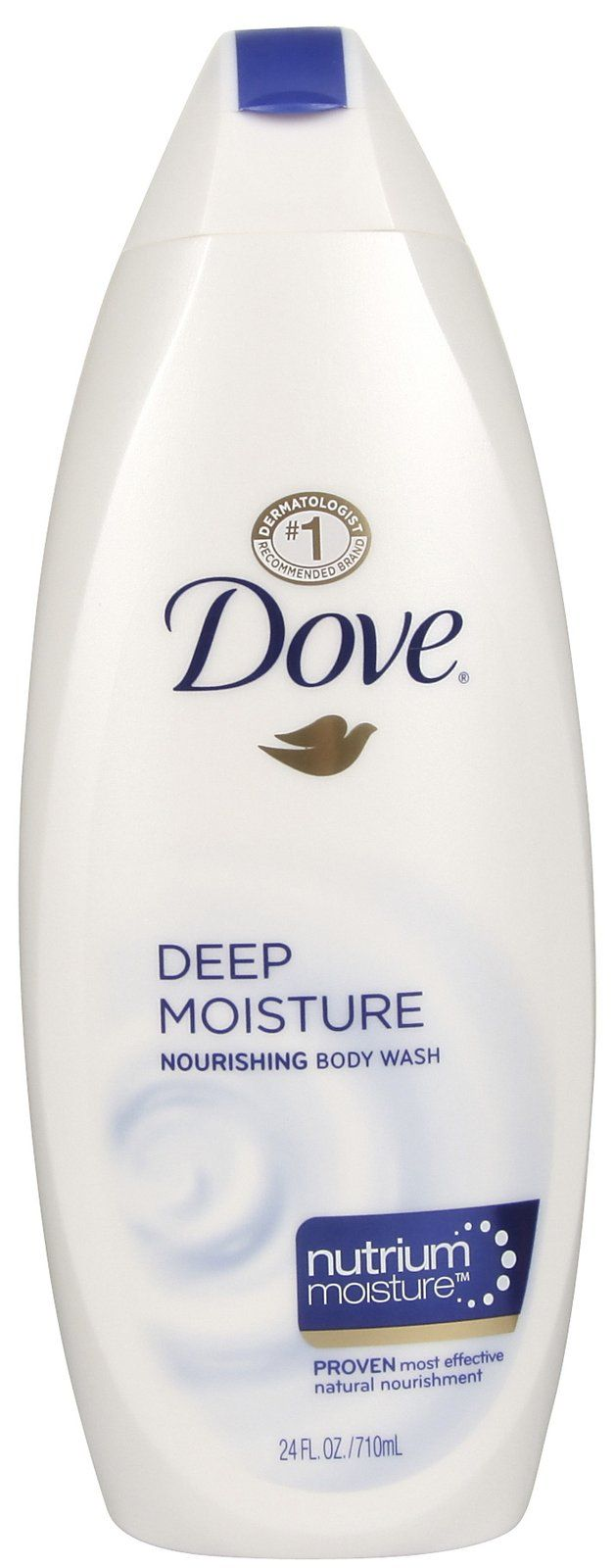 Dove soap slogan - photo#42