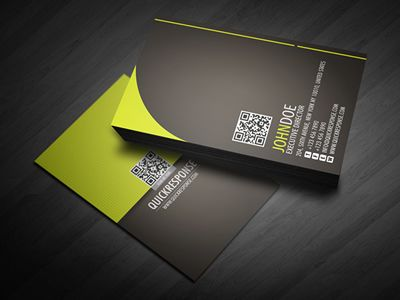 392 best designer business cards design printing and shipping images custombusinesscards design printing mailing right to your door from fuzi professional business cardscreative reheart Images