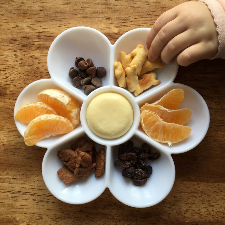 121 Best Baby Food Images On Pinterest