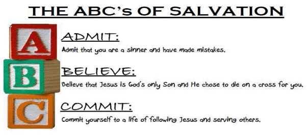 This is a graphic of Massif Abc of Salvation Printable