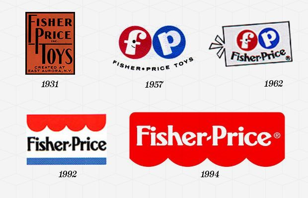 1. Nike - The 50 Most Iconic Brand Logos of All Time   Complex UK