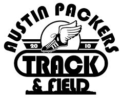 Image result for track and field logo designs