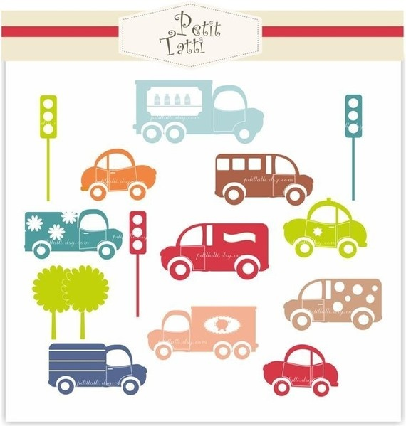 17 Best images about Verkeer on Pinterest | Coloring, Clip art and ...