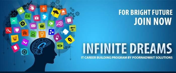 INFINITE DREAMS Class 11th : Career After 10th  The most crucial point in the life of a student is standard 10th. This is the turning point of student's life. After 10th, students have to decide the path they choose and go for the bright career.  for more details : http://infinitedreams.co.in #higher_education #careers_advice #career_counseling #career_guidance #college