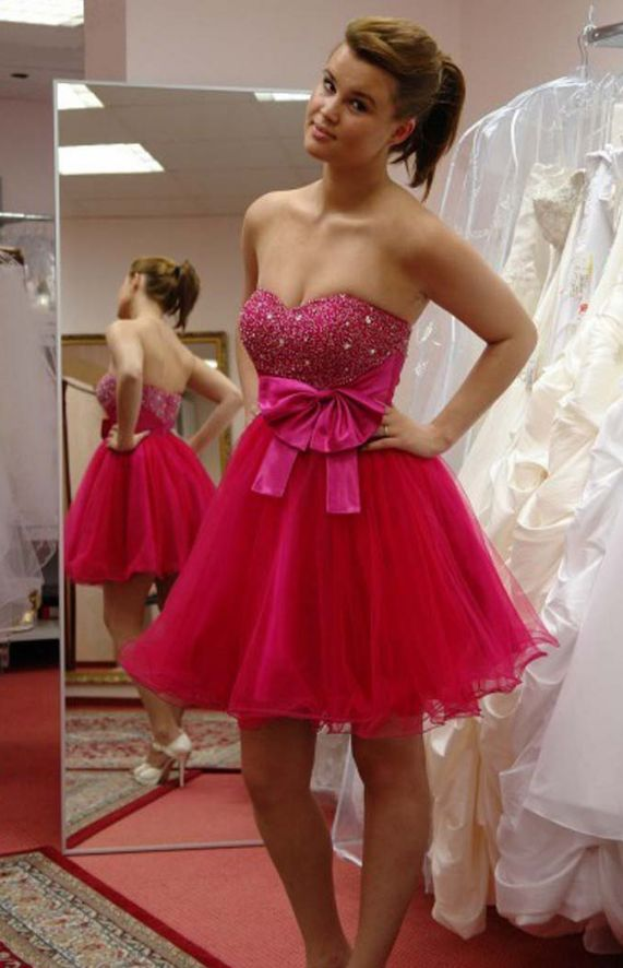 15012 best Abendkleider images on Pinterest   Evening gowns ...