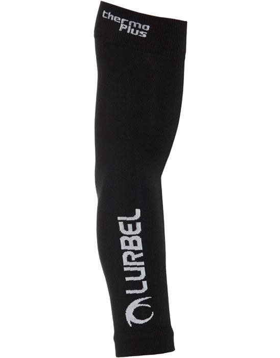 Arm Sleeves Kangri by Lurbel which offer body temperature retention | Compression Clothing Store