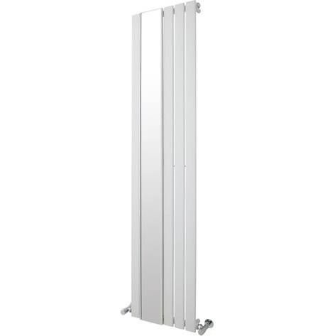 upright radiators uk