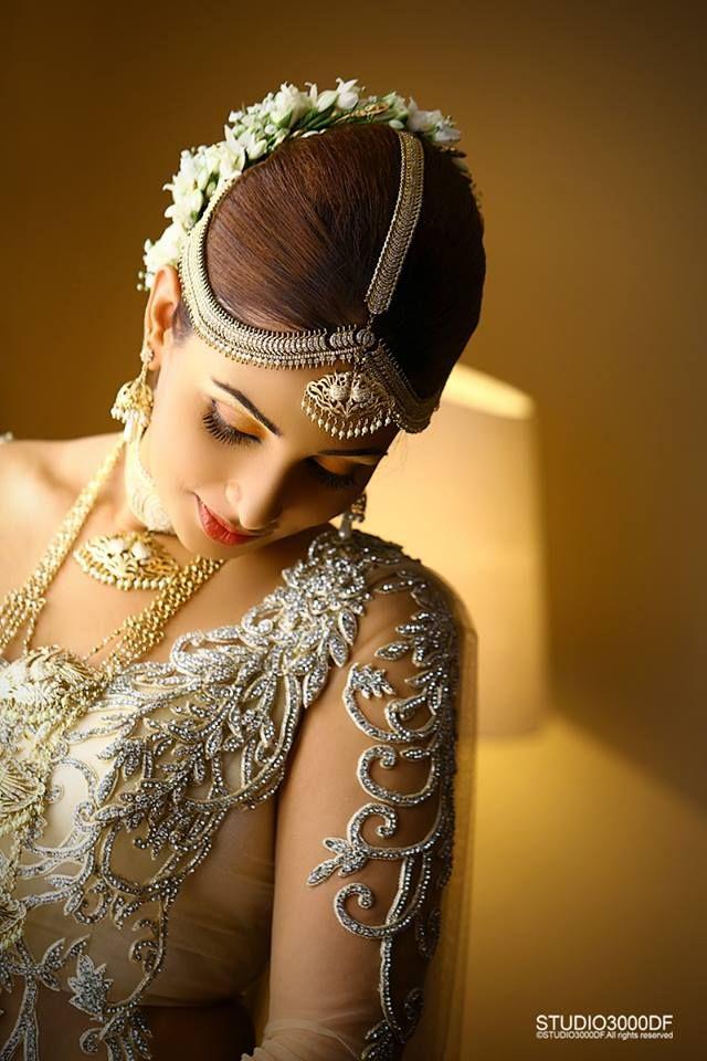 Pin By Yashodara Rathnathilaka On Kandian Brides Indian