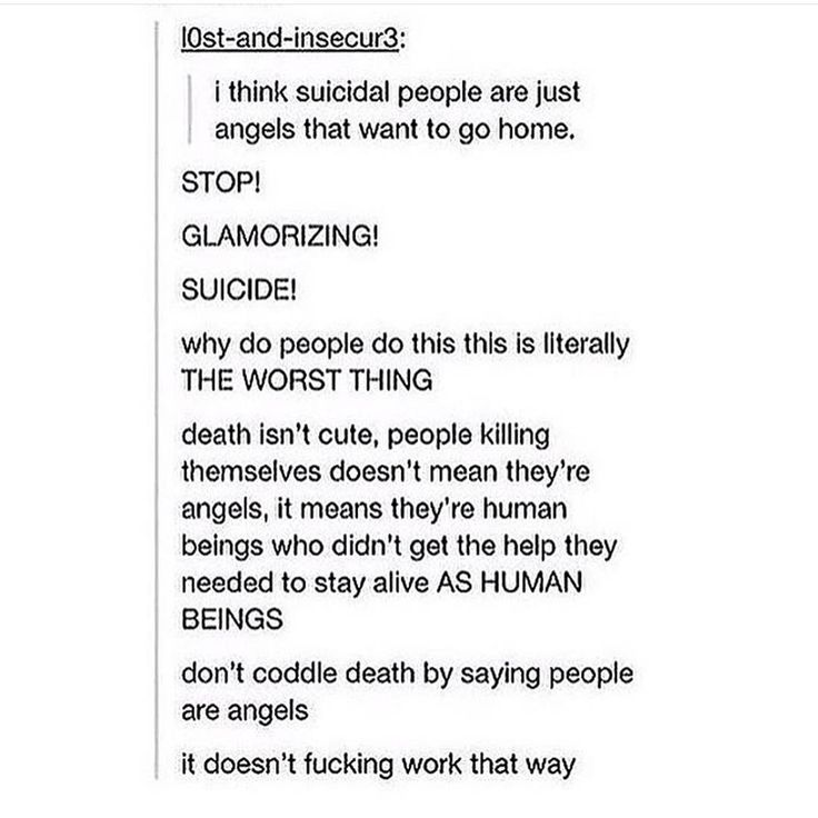 "9,179 Likes, 159 Comments - ️‍ LGBT+ SUPPORT️‍ (@lgbt.teens.uk) on Instagram: ""Trigger warning: suicide and depression. Like quite badly btw. (This was all a while ago. I don't…"""