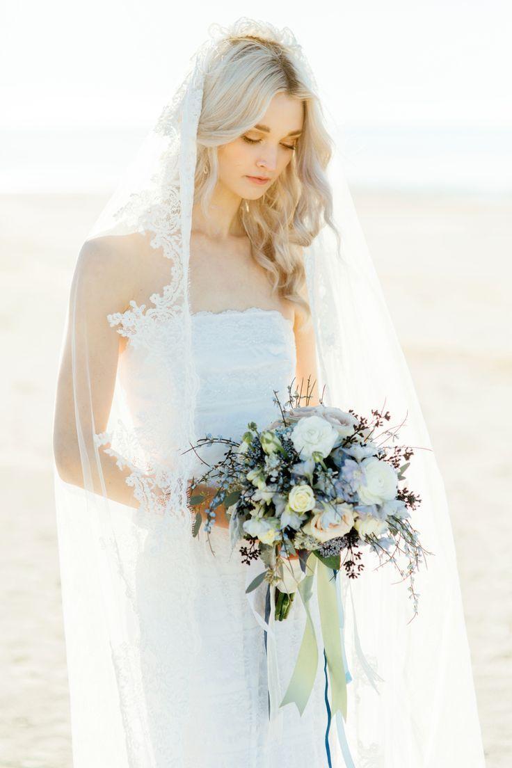 Anne of green gables wedding dress   best Wedding Style images on Pinterest