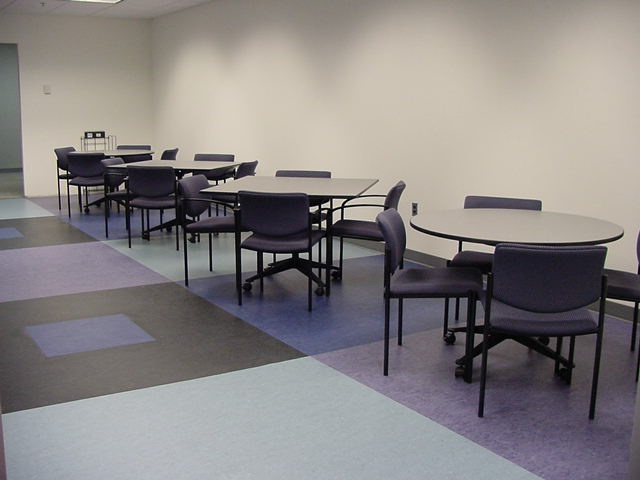 Break Room Flooring : Floor design commercial office break room designs