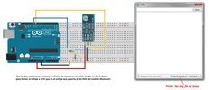 Arduino + Bluetooth. HC05, HC06 configuration and functions