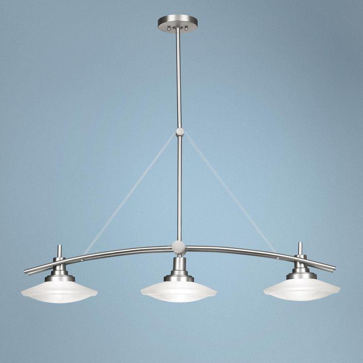 walpaper pendant track lighting. structures nickel 37 12 walpaper pendant track lighting g