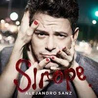 RADIO   CORAZÓN  MUSICAL  TV: ALEJANDRO SANZ: HOY A LA VENTA A NIVEL MUNDIAL SU ...