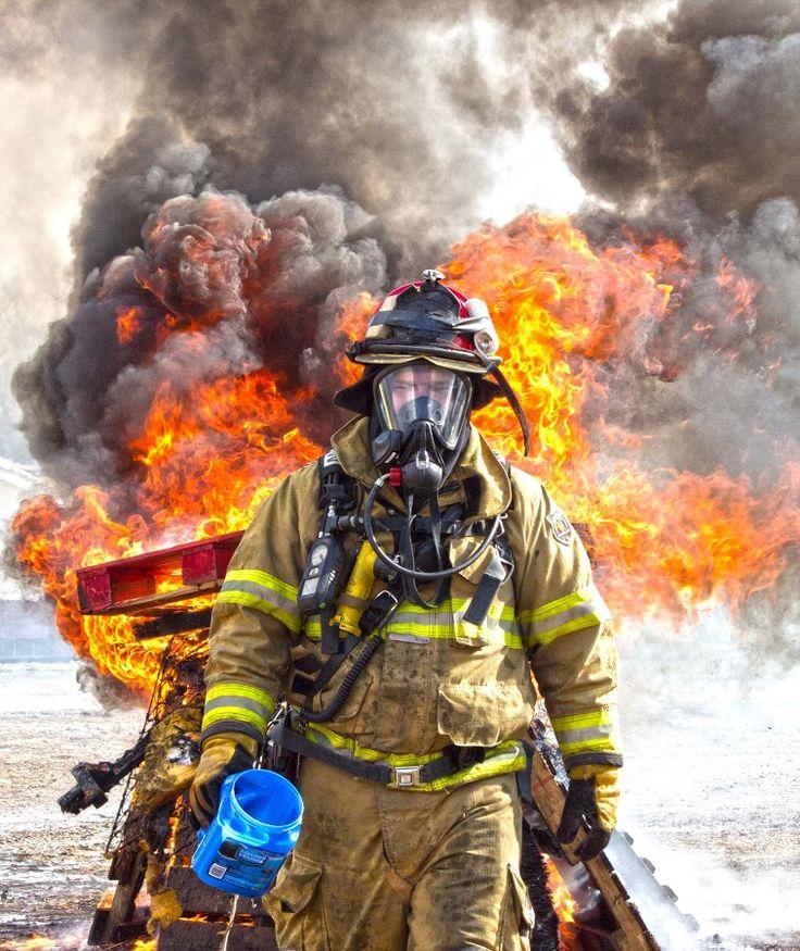 актера были фото пожарных работ фото характерных решений