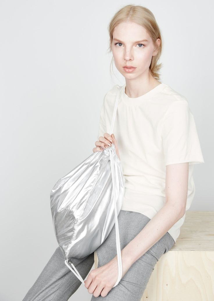 Other Stories Transgender Models 2015 Ad Campaign03
