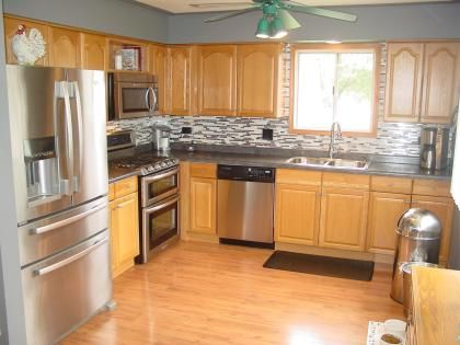 kitchen cabinets 60172 111 best images about layout of kitchen on 19943