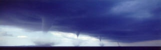 Tornado Myths | ... tornadoes in michigan top ten worst tornadoes fujita scale myths and