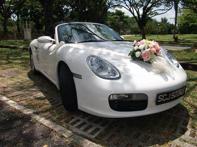 203 best evllk images on pinterest wedding car decorations elegant white wedding car decor design ideas pictures hd 35 diy homemade christmas decorations christmas decor you can makeoutdoor kitchen design junglespirit Image collections