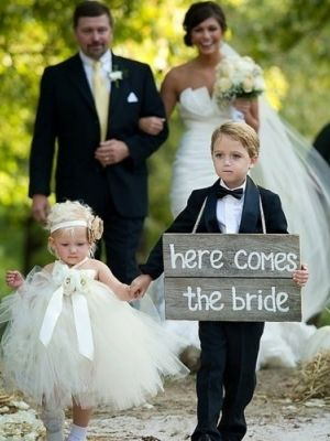 here-comes-the-bride-banner-0002