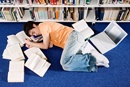 The Beginner's Guide to College Life – 9 tips for starting college off on th… – Campus Life