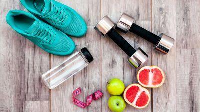 Bien choisir ses équipements sportifs est essentiel pour faire du sport ! Fitnext vous donne quelques conseils pour vous équiper sans vous ruiner.