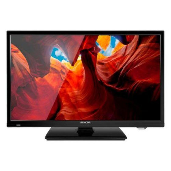 Sencor SLE 24F57M4 LED TV