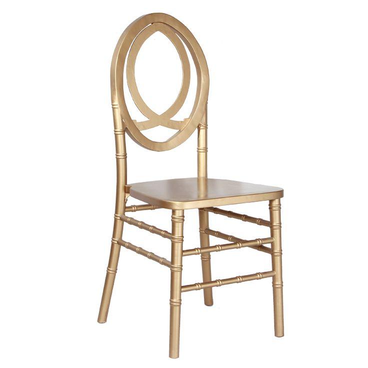 Wholesale Chiavari Chair Manufacturers, Cross Back Chair Suppliers, China Napoleon  Chair Factory U2013 Qingdao