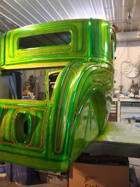 26 best lowrider patterns custom paint images on pinterest custom paint jobs bespoke cars and. Black Bedroom Furniture Sets. Home Design Ideas
