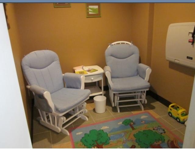 25 Best Images About Lactation Rooms On Pinterest Hong