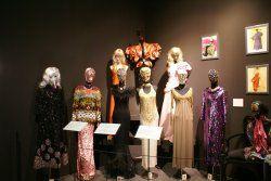 Automobile and Fashion Museum (Malaga, Spanje) - Beoordelingen