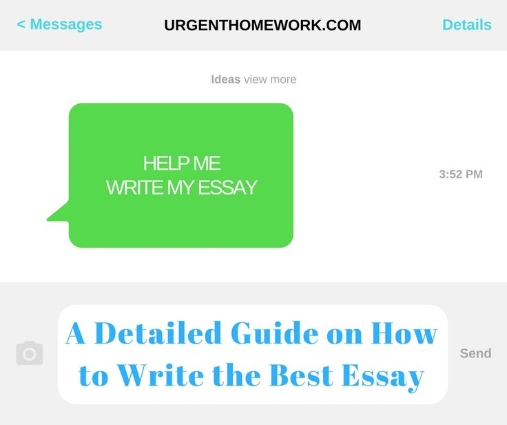 25+ best Online essay writer ideas on Pinterest | Descriptive ...