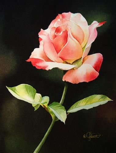 """Daily+Paintworks+-+""""Pink+"""