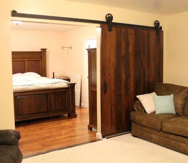 Mejores 232 imágenes de Furniture Design en Pinterest | Cestas de ...